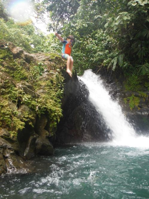 costarica6