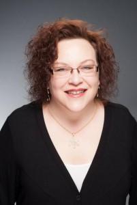 RIP, Cindy Edelstein