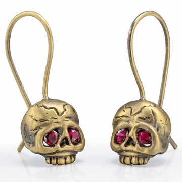 MoMoriSkull-Earrings-Rubies_Zoom__23793_std