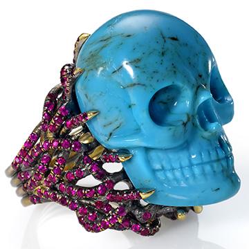 Skull_Turq_A_'1__79036_std