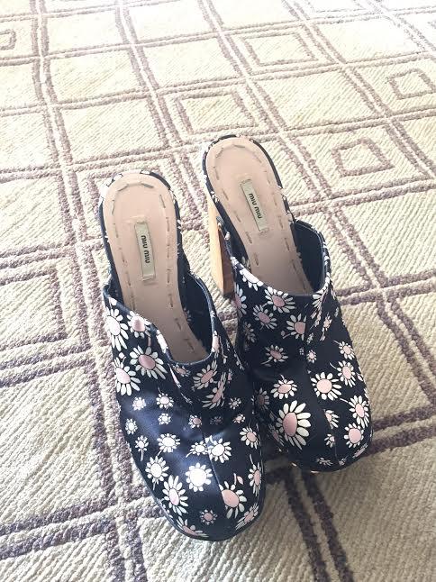 daisyshoes