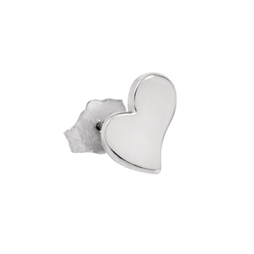 heart_earring_silver_50__22819_std