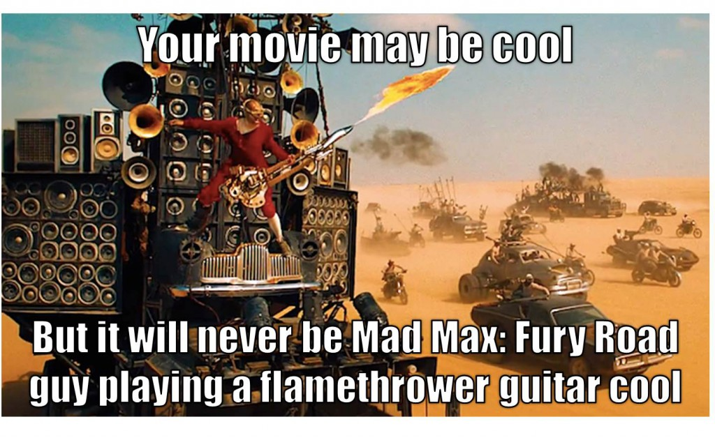 mad_max_fury_road_guy_playing_guitar_cool_meme