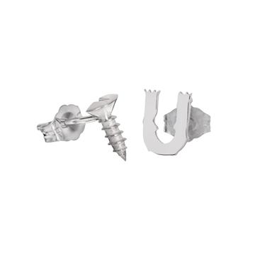 screwU.silver.50__93300_std