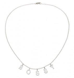 Wendy Brandes Jewelry on JCK's Blog