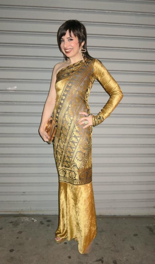 golddress1resize