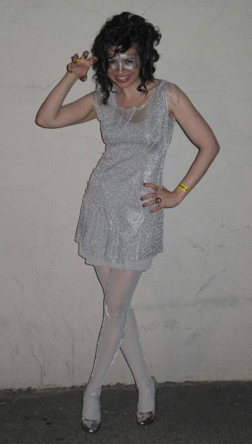 Vintage Inspired Elegant Evening Formal Dresses