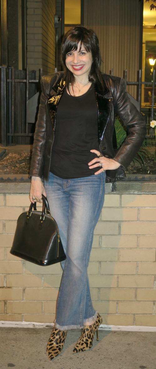 jeansleopardresize