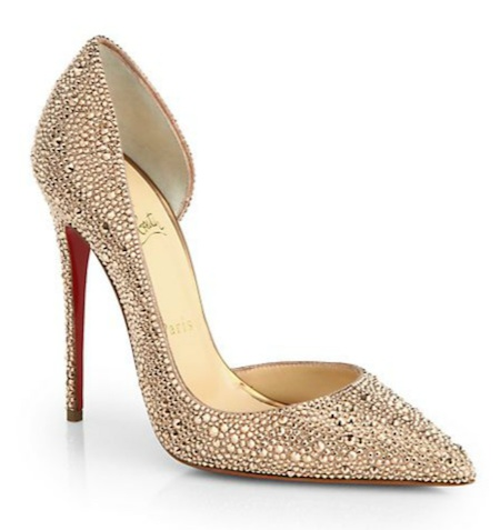 louboutin-iriza-strass-crystal-pumps1
