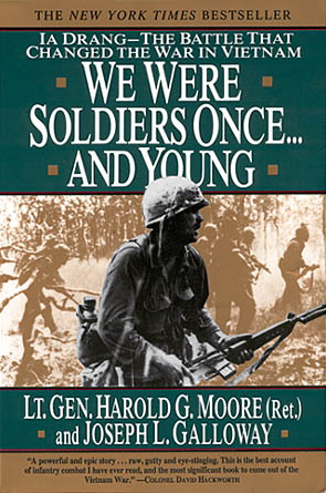 we_were_soldiers_once-and_young