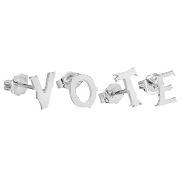 vote_50__59575_std