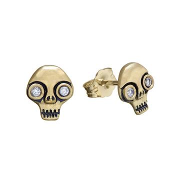 skull_gold_set_50__82482_std