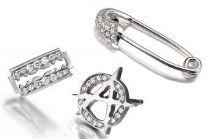 Wendy Brandes Jewelry in JCK's Year-End Review