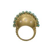 Xenobia Ring