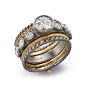 Susan's Engagement Ring