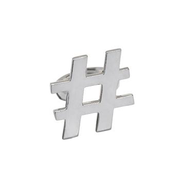 Hashtag_Ring_80__23016_std