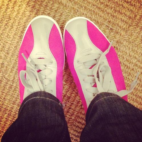 pumasneakers