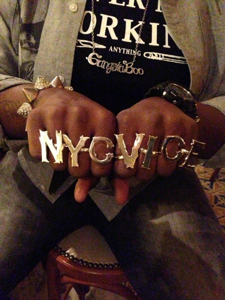 nycvicesmall