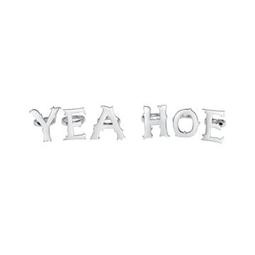 Yea-Hoe-Thumb__70830_std