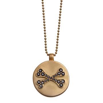 Juana_necklace_M__09134_std