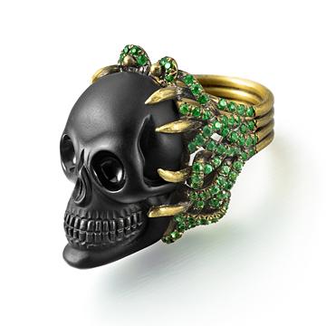 Onyx_Skull_Ring_A1__76505_std
