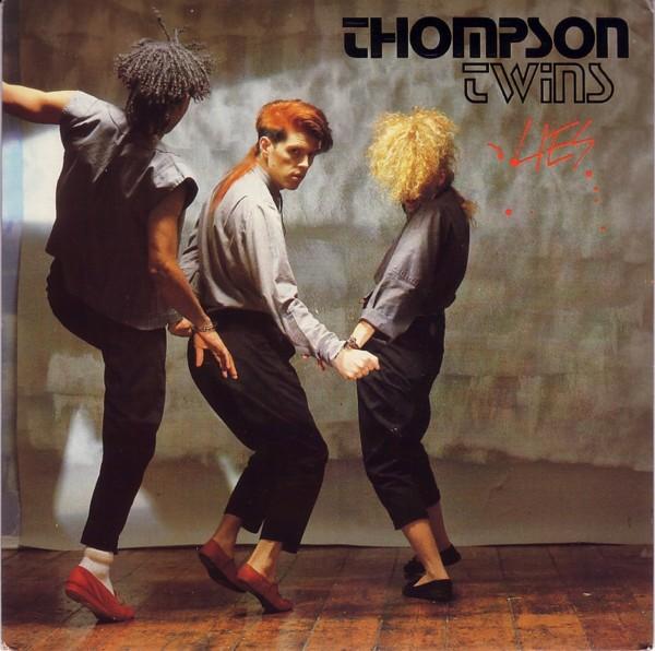 thompson_twins_lies_bigger_better_mix_1983_the80sman