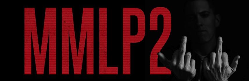 mmlp2_full-fh