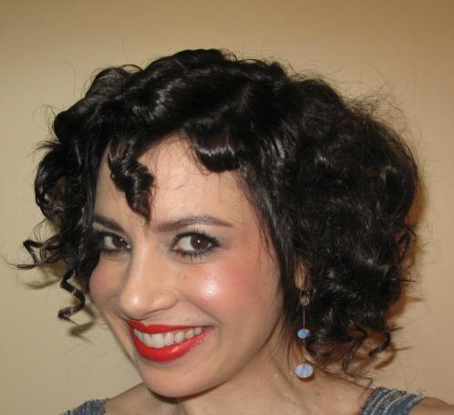hairresize