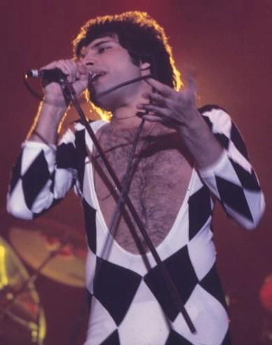 FreddieMercuryNov1978