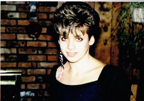 earrings80s.jpg-1