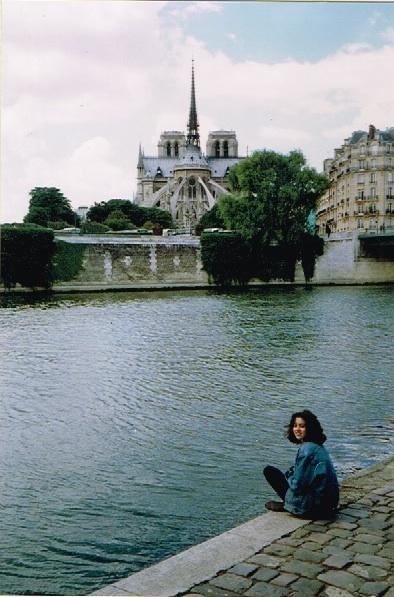 paris1989