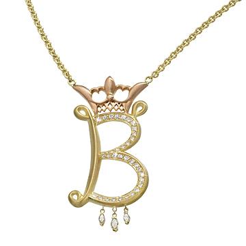 Boleyn_necklace_Zoom__53651_std