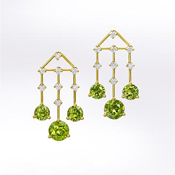 Peridot_Diamond_Earrings__80921_std